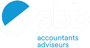 SBB Accountants & Adviseurs
